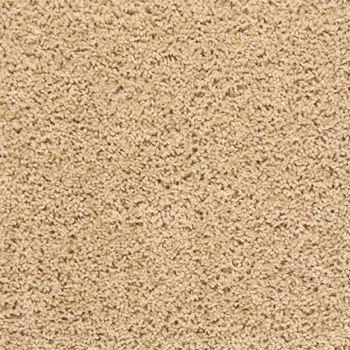 Sweet Escape Plush Carpet Coastal Breeze Color