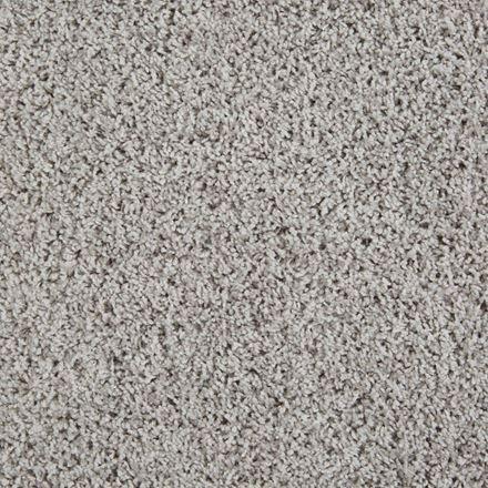 Shimmer Frieze Carpet