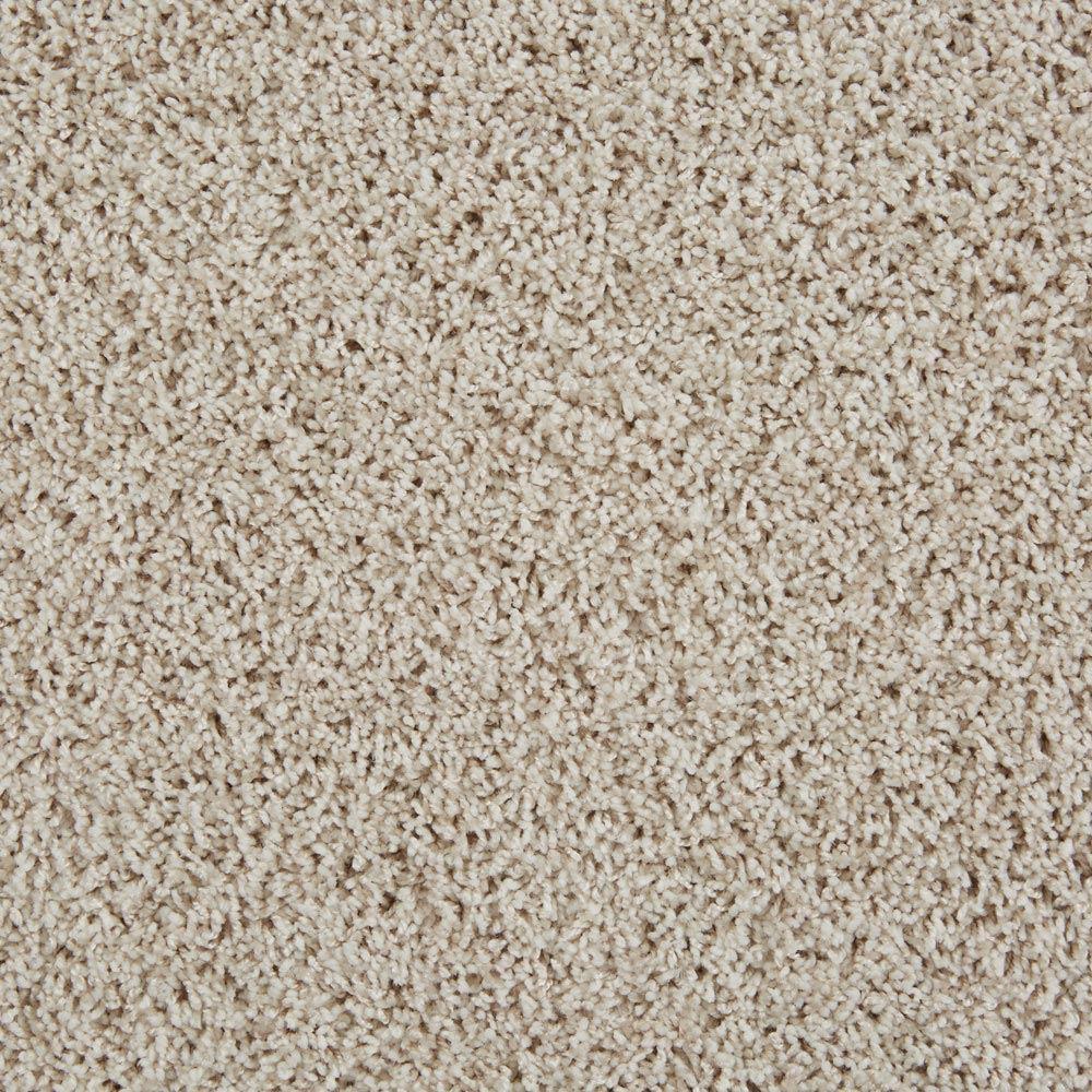 Shimmer Mesmerizing Pearl Carpet