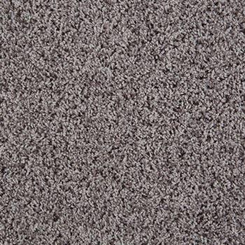 Shimmer Frieze Carpet Dazzling Gray Color