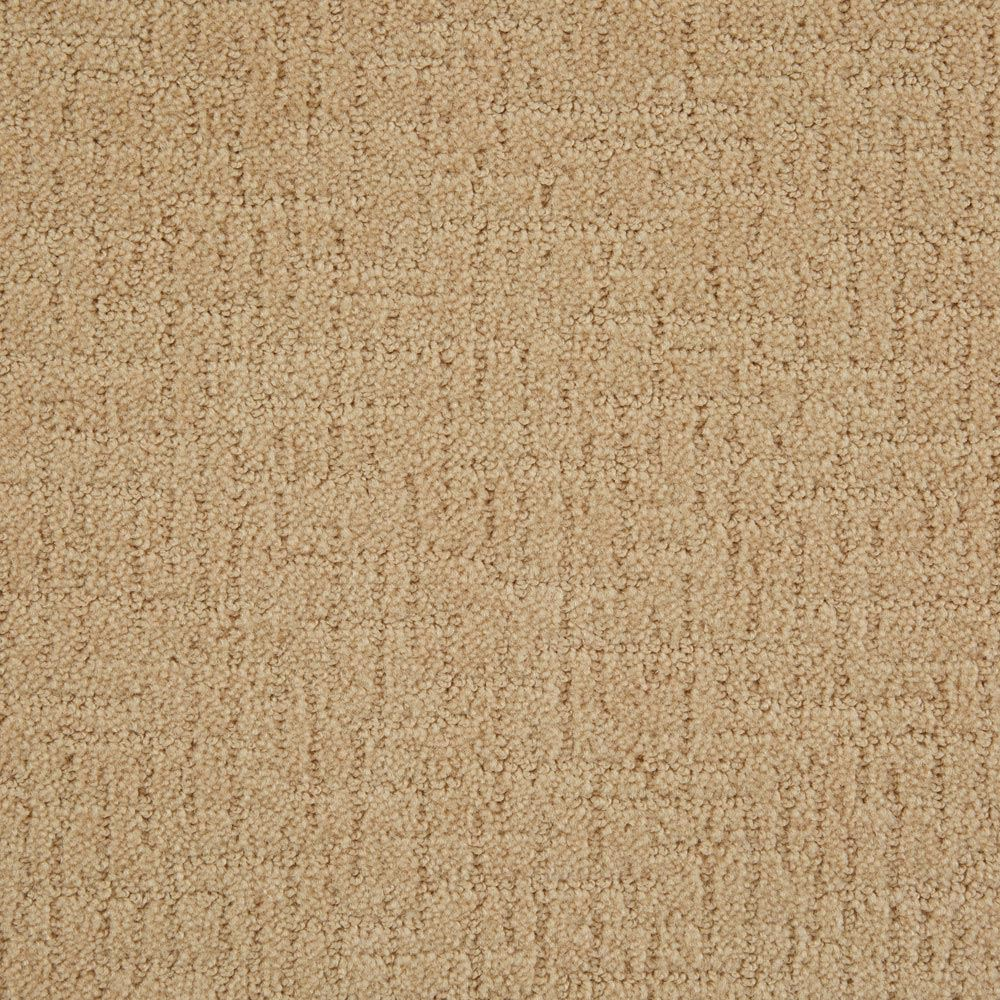 Shindig Chamomile Carpet