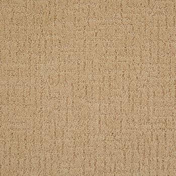 Shindig Pattern Carpet Chamomile Color