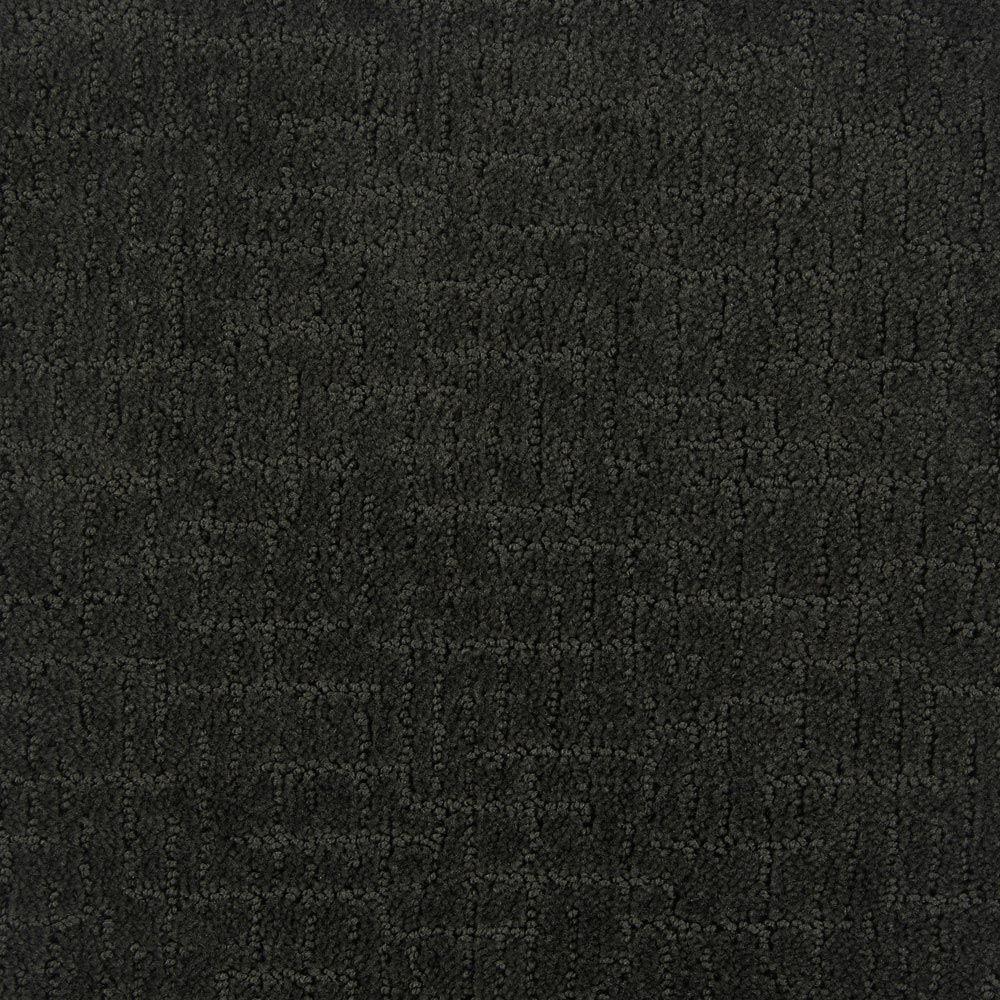 Shindig Cilantro Carpet