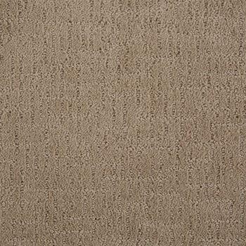Shindig Pattern Carpet Cubist Gray Color