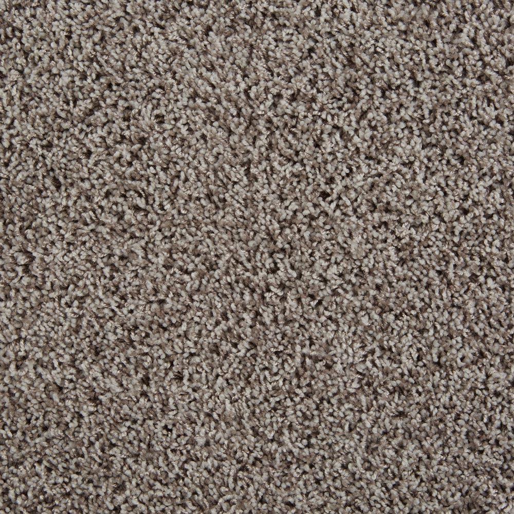 Shimmer Radical Topaz Carpet