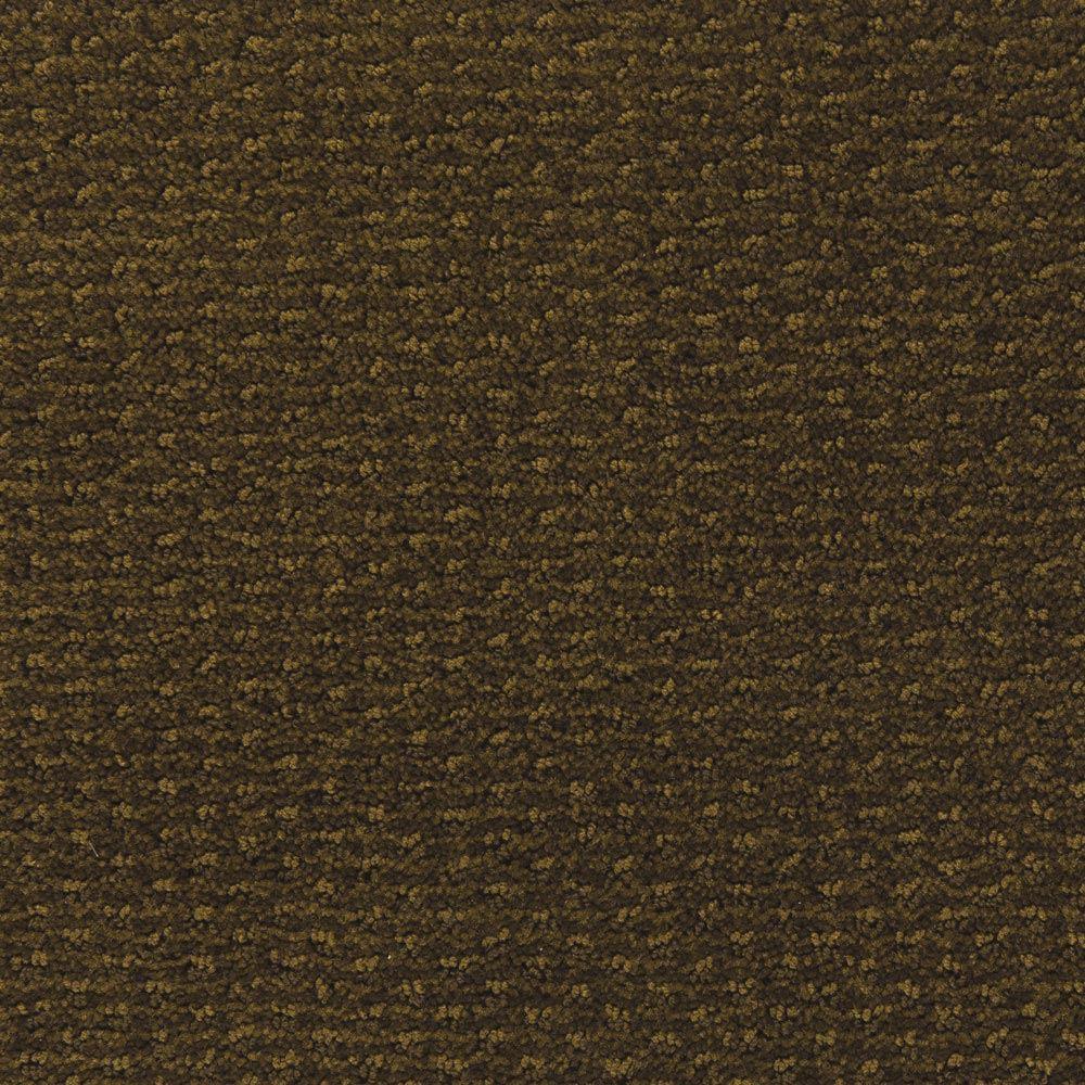 Sweet N Simple Cub Carpet