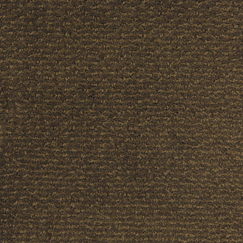 Sweet N Simple Dark Earth Carpet