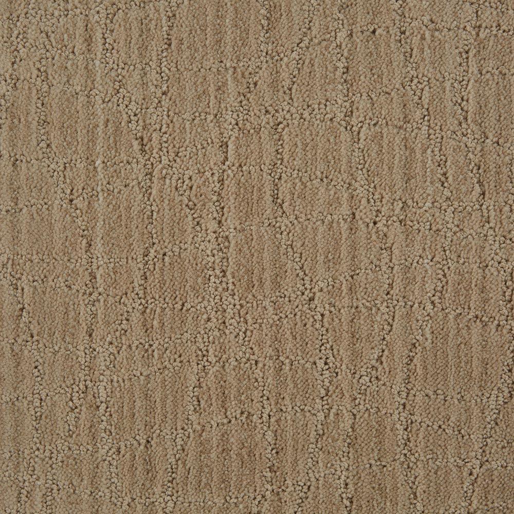 Symphony Birch Carpet