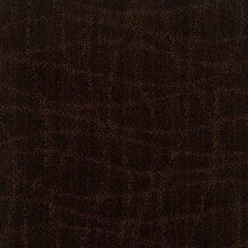Symphony Pattern Carpet Cafe Noir Color