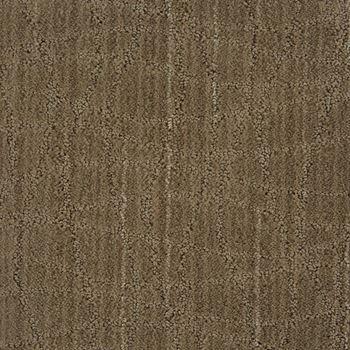 Symphony Pattern Carpet Chamomile Color