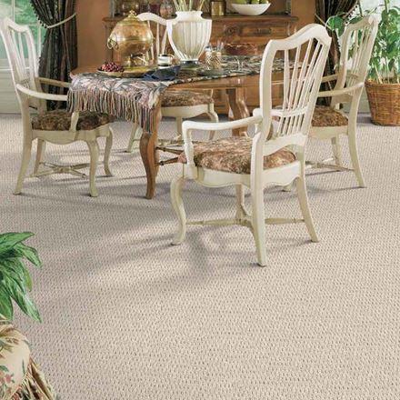 Dream Catcher Berber Carpet