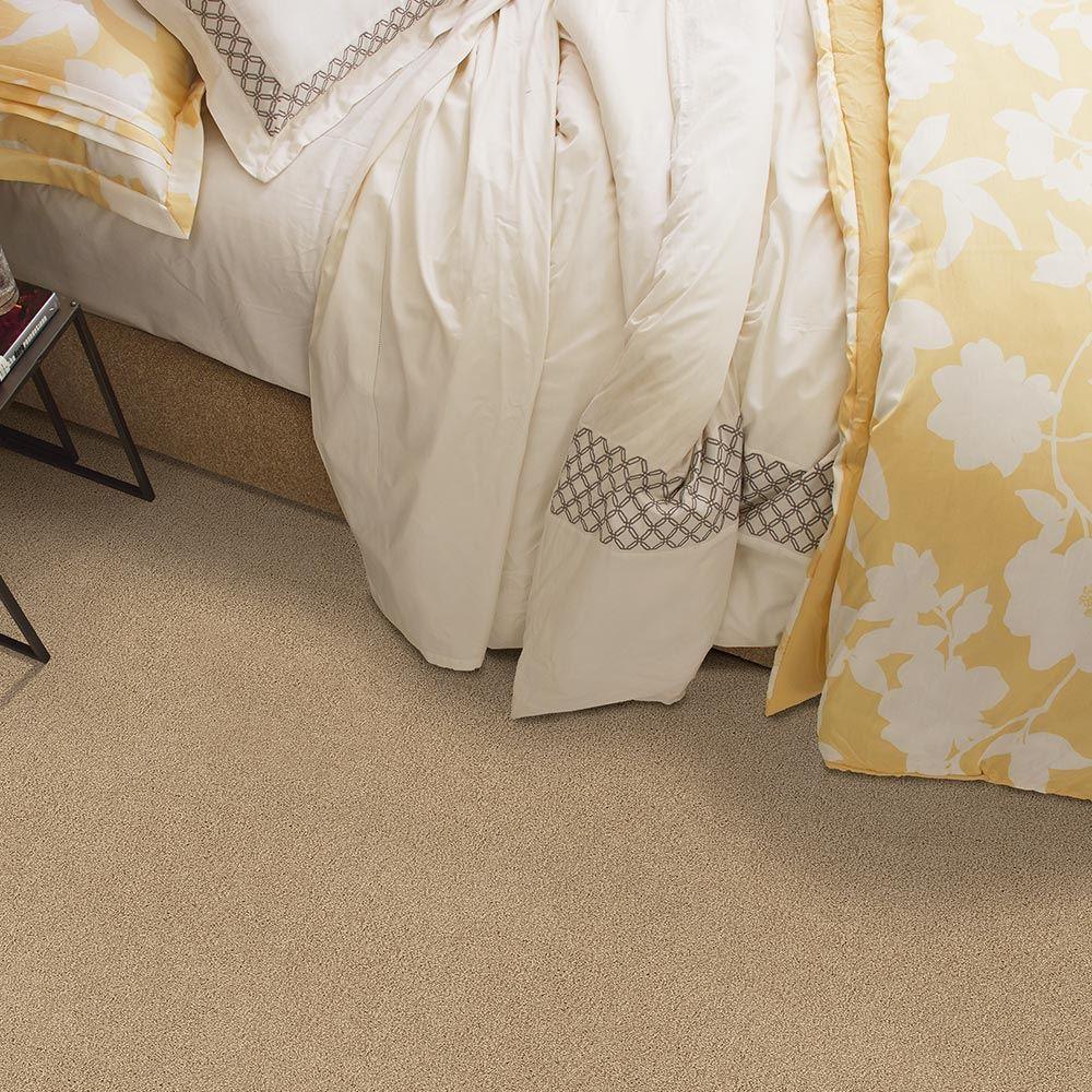 Match Play Amateur Carpet