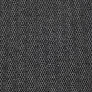 Indoor/Outdoor Carpet Thumbnail