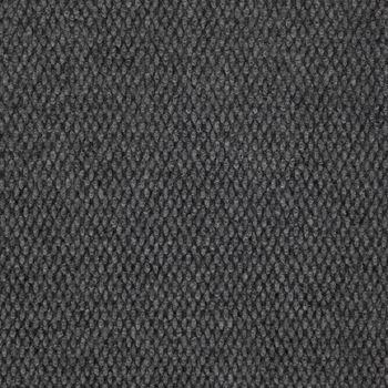 Indoor/Outdoor Carpet Styles   Empire Today