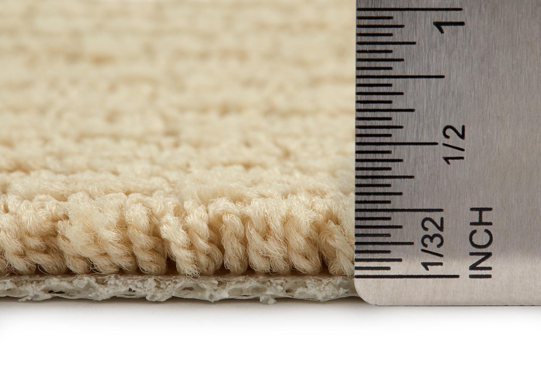 Envision Azure Carpet