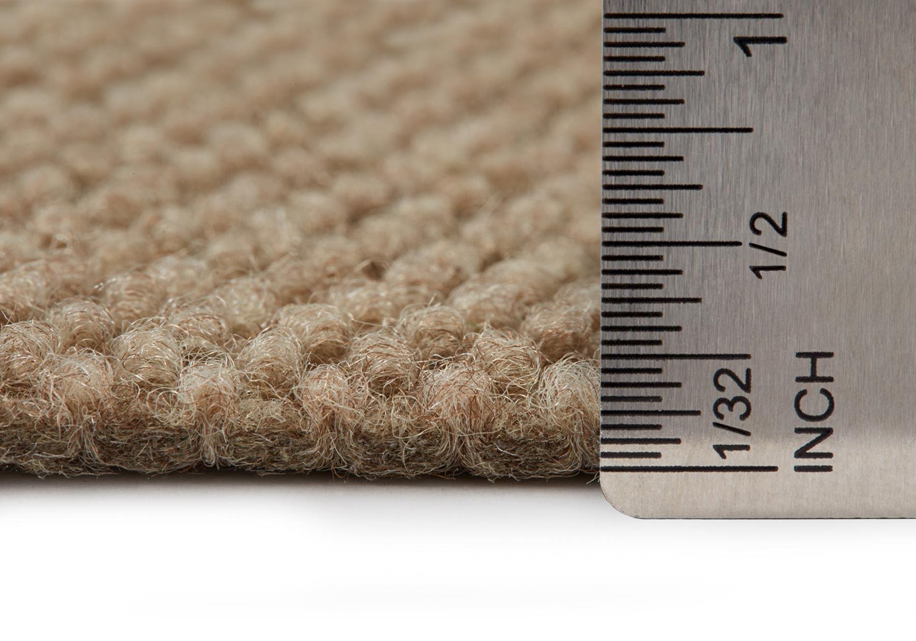 Courtyard Harvest Carpet