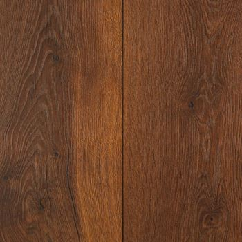Albany Park Wood Laminate Flooring Midday Mocha Color