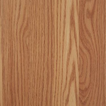 Forestview Wood Laminate Flooring Natural Color
