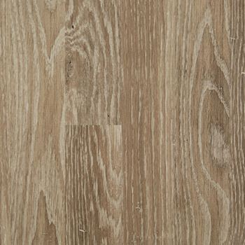 Homestead Wood Laminate Flooring Grey Flannel Color