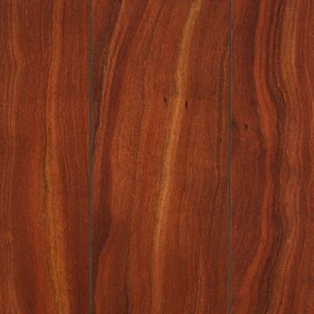 Parkview Wood Laminate Flooring Nutmeg Color