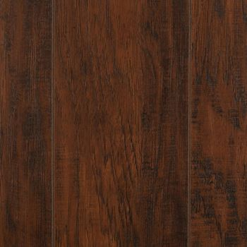 Parkview Wood Laminate Flooring Java Color