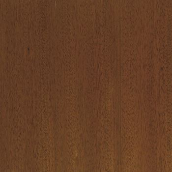 Ocean Villa Engineered Hardwood Flooring Brazilian Cherry Color