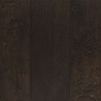 Lakeside Manor Engineered Hardwood Flooring Latte Color