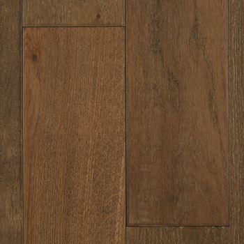 Sonoma Canyon Solid Hardwood Flooring Montana Color