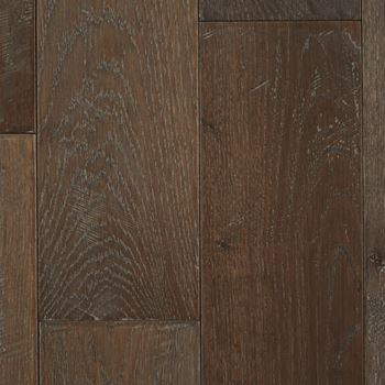 Sonoma Canyon Solid Hardwood Flooring Ranch Color
