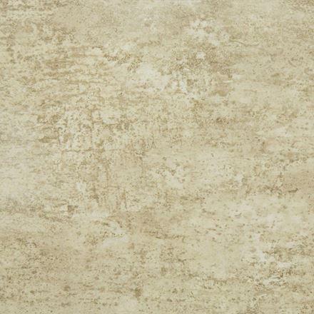 Options Luxury Vinyl Tile Flooring