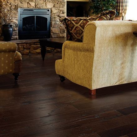 Chalet Hills Engineered Hardwood Flooring