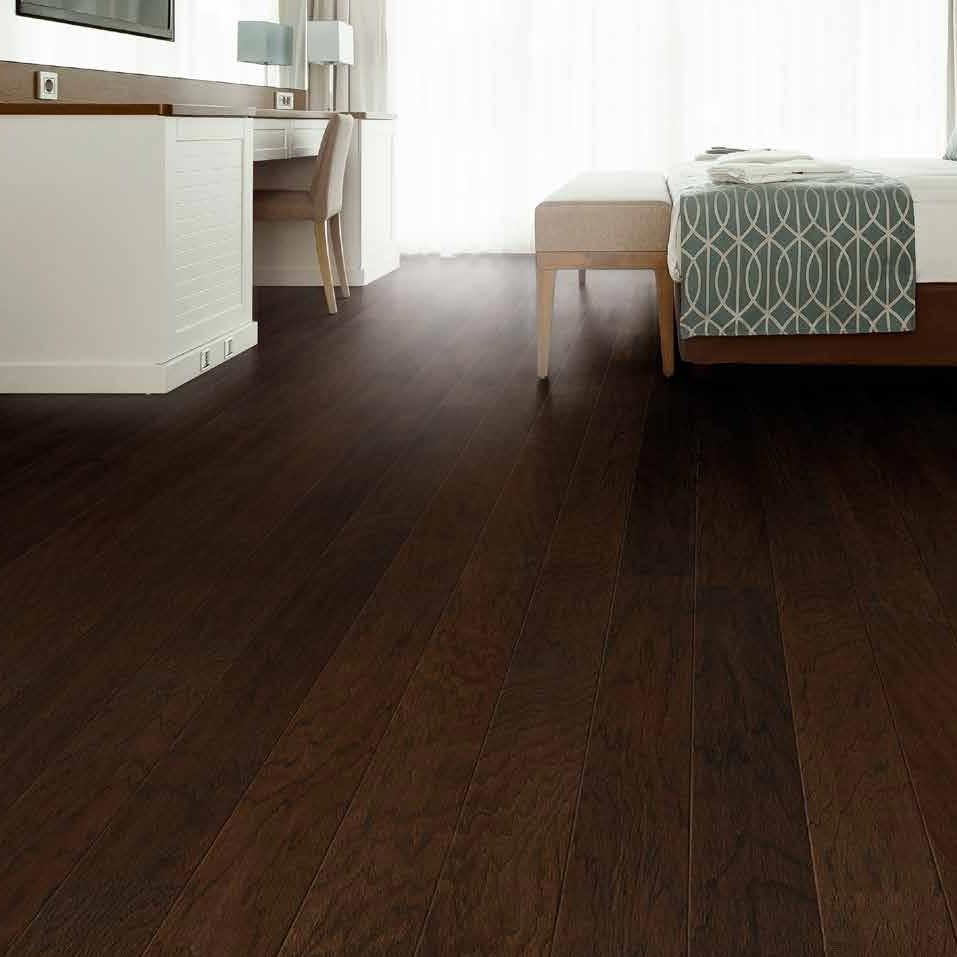 Cabin ridge series aged bark empire today cabin ridge engineered hardwood flooring dailygadgetfo Image collections