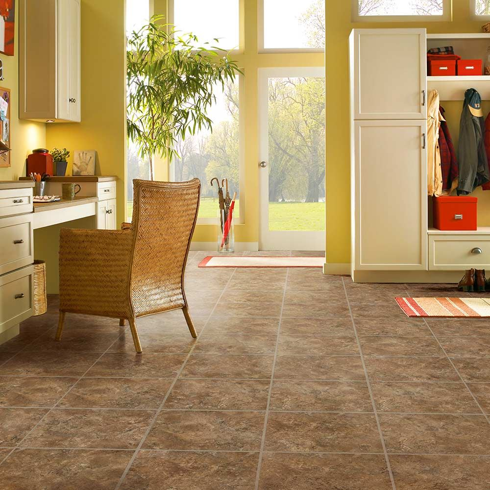 Options series clay empire today options luxury vinyl tile flooring options luxury vinyl tile flooring dailygadgetfo Image collections