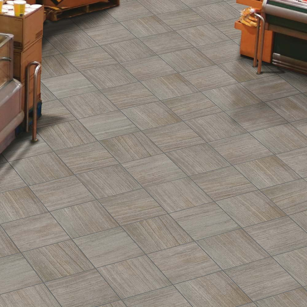 Stratford series cenere empire today stratford porcelain tile flooring dailygadgetfo Image collections