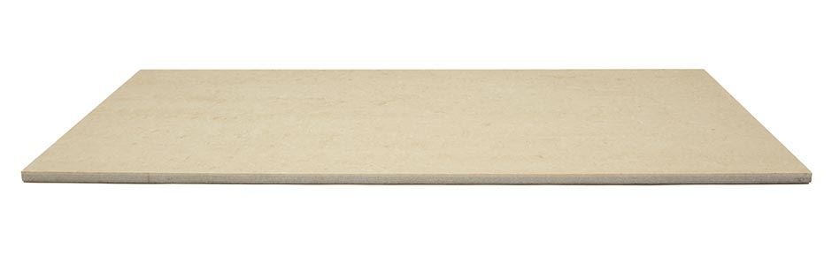 Adagio Tileside View Showing Texture And Thickness