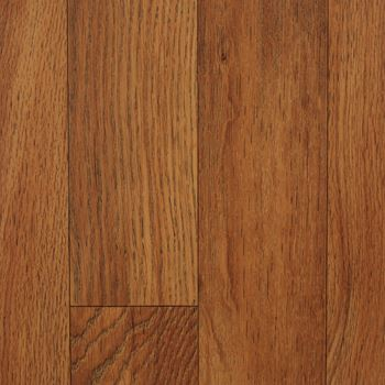 Forest Hill Sheet Vinyl Flooring Cabin Lodge Color