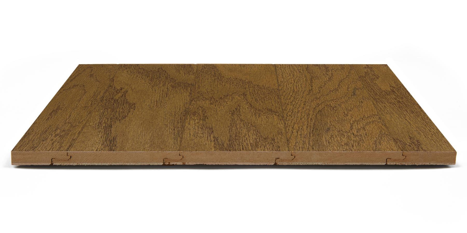 Accolade Honeytone Hardwood