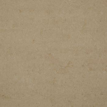 Bregamo Porcelain Tile Flooring Alaska Color