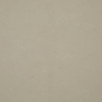 Bregamo Porcelain Tile Flooring Maine Color