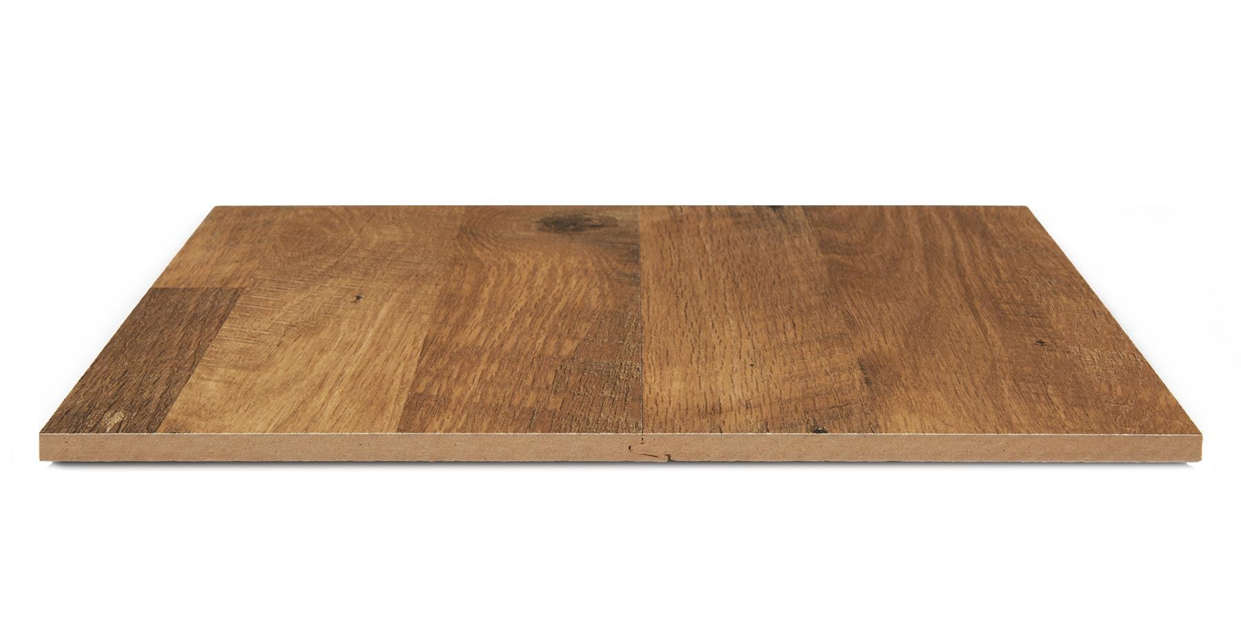 Homestead Aged Bark Oak Laminate