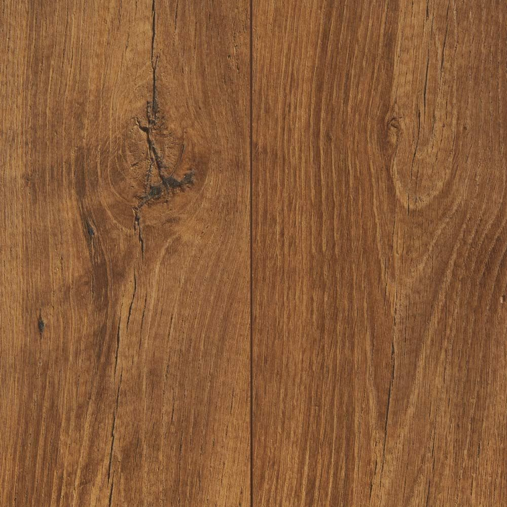 Archer Heights Cedar Chestnut Laminate