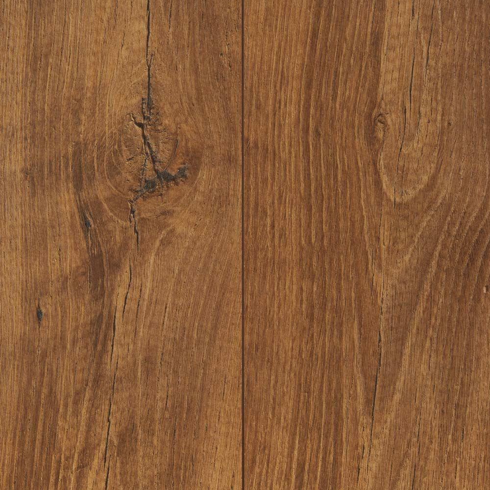 Archer Heights Wood Laminate Flooring Cedar Chestnut Color