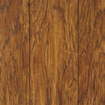 Accents Wood Laminate Flooring Badin Lake Color