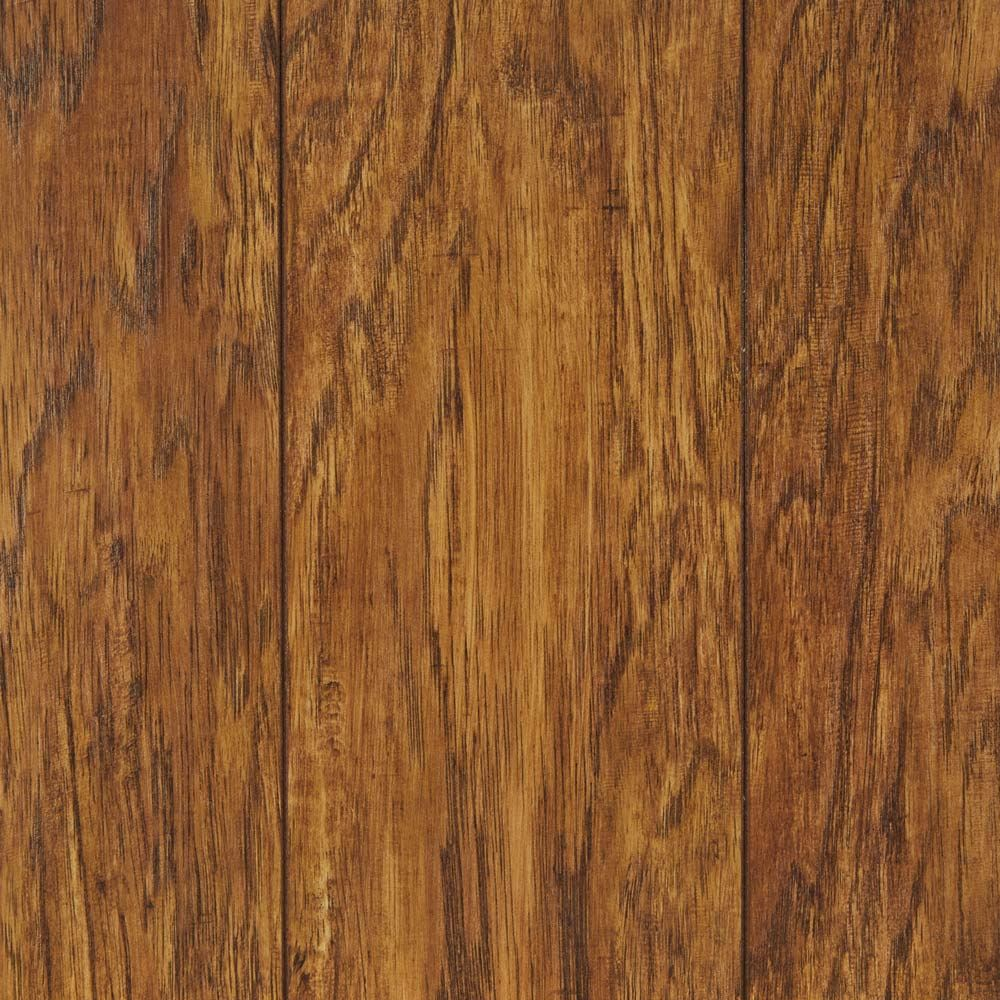 Ordinaire Accents Wood Laminate Flooring Badin Lake Color
