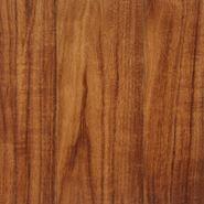 Engineered Hardwood Flooring Thumbnail