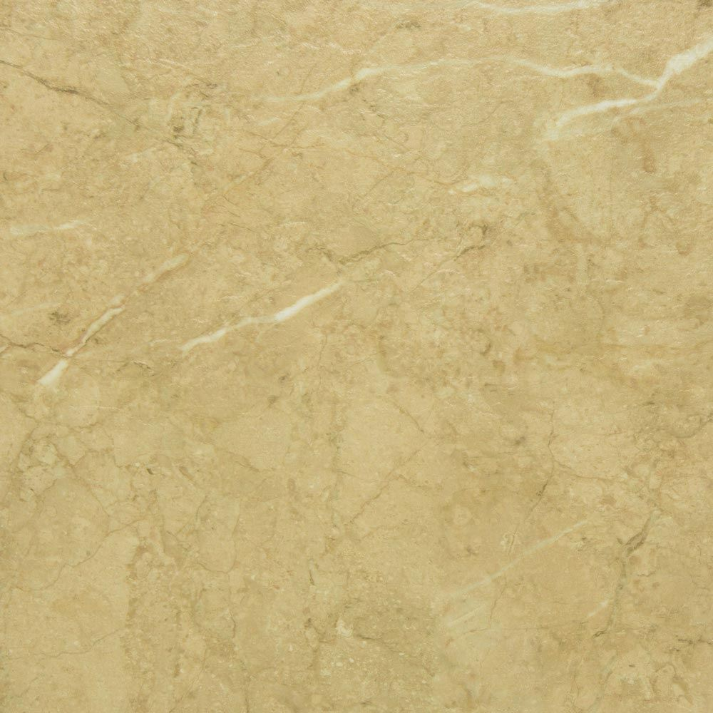 Luxury vinyl tile flooring styles empire today options luxury vinyl tile flooring caramel color dailygadgetfo Image collections