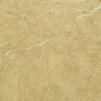 Options Luxury Vinyl Tile Flooring Caramel Color