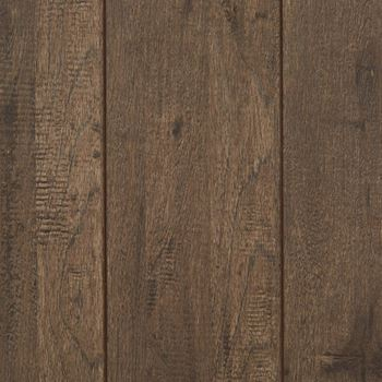 Ellington Wood Laminate Flooring Highland Color