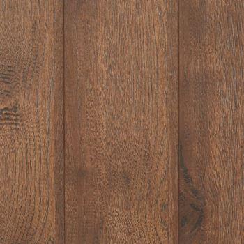 Ellington Wood Laminate Flooring Huntington Color