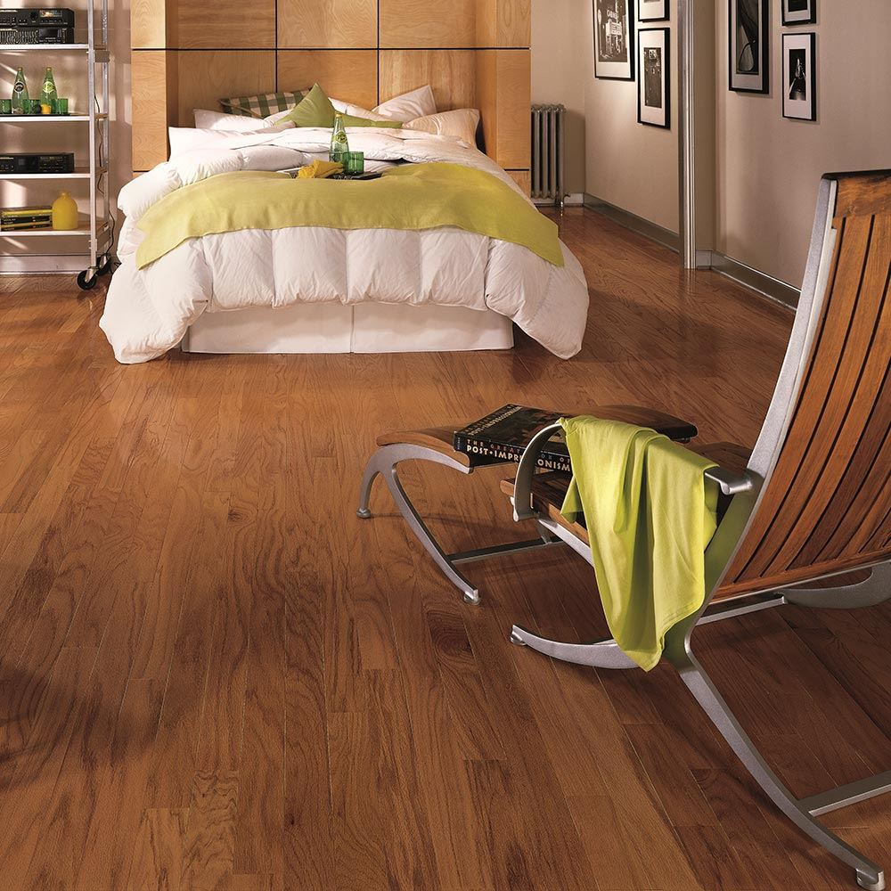 Newport series gunstock empire today newport solid hardwood flooring dailygadgetfo Image collections